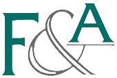 F & A Grand Auditing & Consulting Ltd.